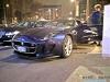 Jaguar-Test-and-Taste-Londoner-7