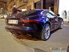 Jaguar-Test-and-Taste-Londoner-8