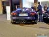 Jaguar-Test-and-Taste-Londoner-9