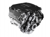 Jaguar-Motore-5-litri-V8