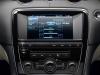 Jaguar-XF-e-XJ-2013-Meridian-Audio