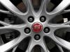 jaguar-xf-my2014-cerchio