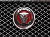 jaguar-xf-my2014-logo