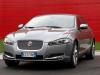 jaguar-xf-my2014-tre-quarti-anteriore