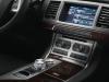 Jaguar-XF-Sportbrake-Console-Centrale-Jaguardrive-selector