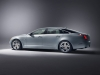 jaguar-xj-my-2014-lato