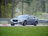 jaguar-xj-nurburgring-tre-quarti