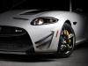 jaguar-xkr-s-gt-faro-anteriore