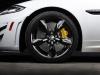 jaguar-xkr-s-gt-ruota-anteriore