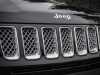 jeep-compass-my2014-griglia