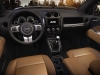 jeep-compass-my2014-interni
