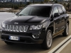 jeep-compass-my2014
