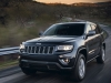 jeep-grand-cherokee-laredo