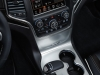 jeep-grand-cherokee-my-2014-plancia-centrale
