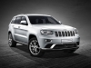 jeep-grand-cherokee-my-2014-tre-quarti-anteriore