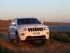 jeep-grand-cherokee-overland-davanti