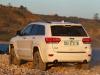 jeep-grand-cherokee-overland-dietro
