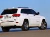 jeep-grand-cherokee-overland-tre-quarti-posteriore