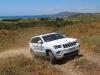 jeep-grand-cherokee-overland-tre-quarti
