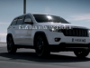 jeep-grand-cherokee-s-limited-spot