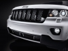 jeep-grand-cherokee-s-limited-muso