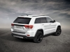 jeep-grand-cherokee-s-limited-tre-quarti-posteriore
