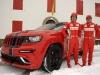 Jeep-Grand-Cherokee-SRT-Personalizzata-Ferrari