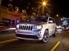 Jeep-Grand-Cherokee-SRT