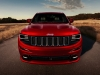 jeep-grand-cherokee-srt-davanti