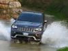 jeep-grand-cherokee-summit-guado