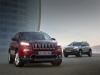jeep-cherokee-trailhawk-limited-2