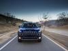 jeep-nuovo-cherokee-davanti