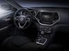 jeep-nuovo-cherokee-interni