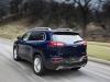 jeep-nuovo-cherokee-tre-quarti-posteriore
