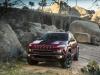 jeep-nuovo-cherokee