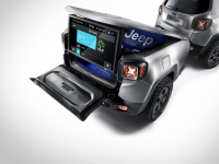 jeep-renegade-hardsteel-3