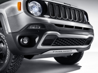 jeep-renegade-hardsteel-4