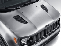 jeep-renegade-hardsteel-5