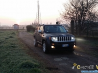 Jeep-Renegade-Limited-Alba