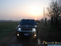 Jeep-Renegade-Limited-Davanti-Alba