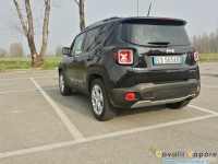 Jeep-Renegade-Limited-Dietro