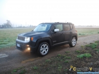 Jeep-Renegade-Limited-Lato-Alba