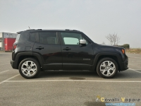 Jeep-Renegade-Limited-Lato