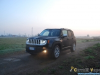 Jeep-Renegade-Limited-Tre-Quarti-Alba