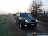 Jeep-Renegade-Limited-Tre-Quarti-Sinistra-Alba