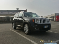 Jeep-Renegade-Limited-Tre-Quarti
