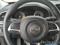 Jeep-Renegade-Limited-Volante