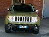 Jeep-Renegade-Prova-1
