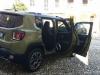 Jeep-Renegade-Prova-10