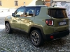 Jeep-Renegade-Prova-13